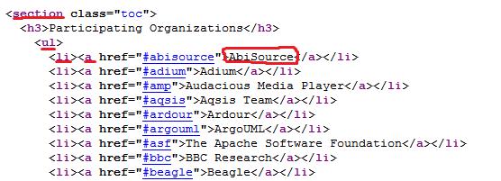 source_code_org